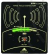 900MHz RFID Field Detector