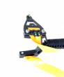 Fiber Optic Sights for Y-Shot