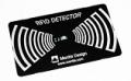 900MHz RFID Troubleshooting Tool