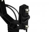 Round Band (Dankung) Adapter for Y-Shot Slingshot