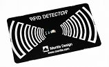 900MHz RFID Troubleshooting Tool