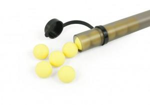 Reusable Slingshot Ammo