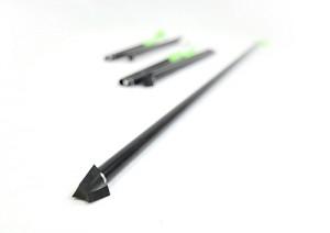 Breakdown Arrow Set for Y-Shot