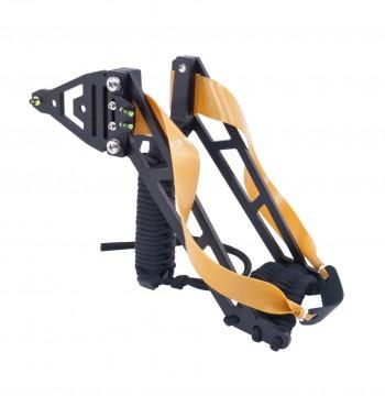 Tactical Slingshot Kit