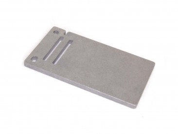 Adapter Plate for the Y-Shot Slingshot