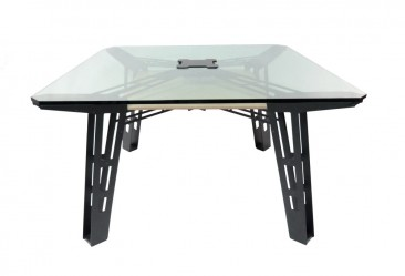 Conference Table, Mason