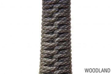 Woodland wrap