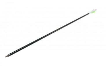 Slingbow Arrow