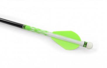 Sling Bow Arrow