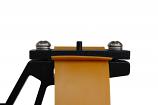 Single Point Sight for Montie Gear Y-Shot Slingshot